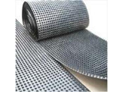 环保HDPE土工膜